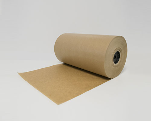 papel-envolver-II