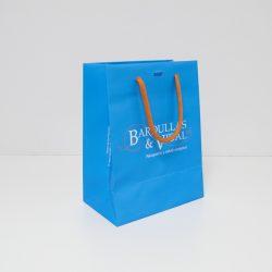 00_Bolsa-elegance-
