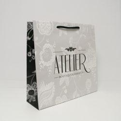 Bolsa-elegance-Atelier-II