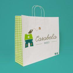 Casabela-II
