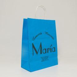 Maria-