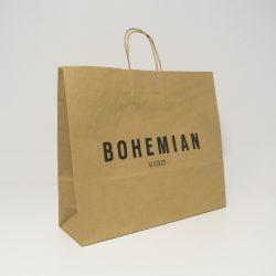 bohemina