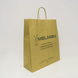 bolsa-Melman