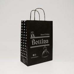 bottina